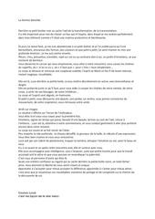 Fichier PDF la femme devoilee