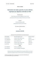 Fichier PDF these joaneson lacour