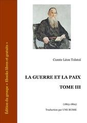 Fichier PDF tolstoi guerre et paix 3