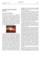 Fichier PDF article 329697