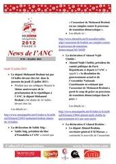 newsletter n 34 fr