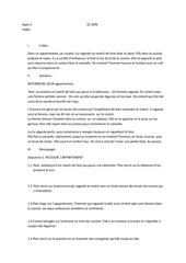 Fichier PDF pelegrin bomel zoe scenario