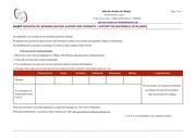Fichier PDF aide aux ecoliers en afrique2