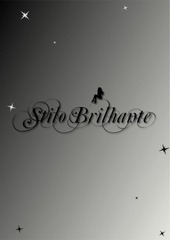 catalogue stilo brilhante t juin 2013