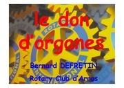 doc don d organes bernard defretin version pdf