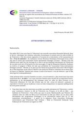 Fichier PDF elu lettre ouverte daryna