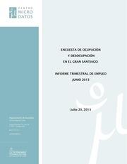 informe junio2013 final