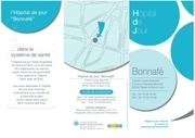 Fichier PDF hopital de jour bonnafe tassin