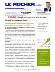 Fichier PDF la lettre d information de la liste n 004