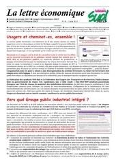 Fichier PDF 2013