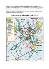 Fichier PDF braderie 2013