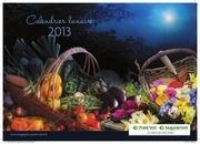 calendrierlunaire2013