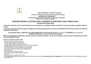 Fichier PDF placard publicitaire des offres doct lmd 13 14 u cne 1