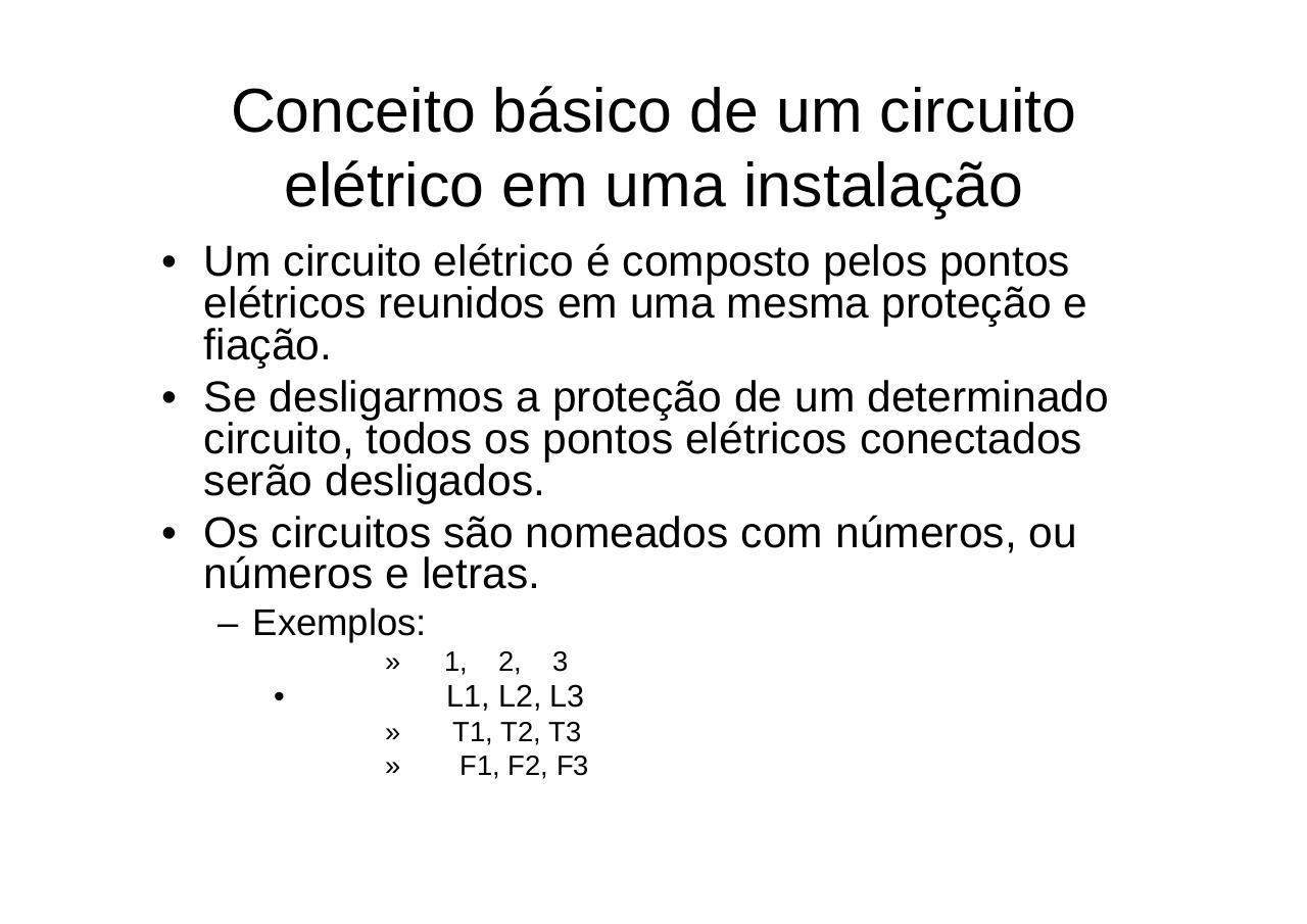 Circuito Eletricos : Circuitos elÉtricos modo de compatibilidade par wilson