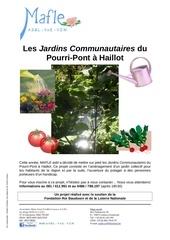 Fichier PDF mafle pub jardins communautaires 2013 pancarde