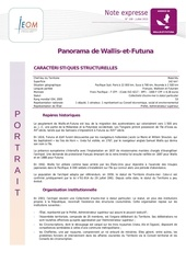 Fichier PDF ne100 portrait panorama 2012 wallis 1