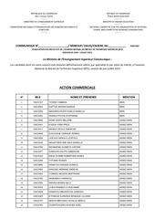 Fichier PDF resultats bts 2013