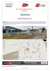 amd 2 roadbook
