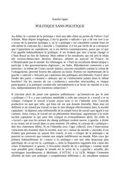 Fichier PDF politiquesanspolitiqueparanselmjappe