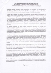 accord fdg cantonales 2011 26 01 2011