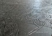 alexis vzo book2