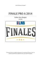 finales pro a 2014