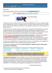 Fichier PDF forum enduro lorraine endurance 2013 v2