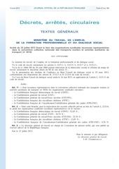 Fichier PDF joe route 20130813 0047