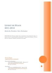 livret 20112012