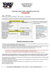 Fichier PDF programme rusty 250813 2