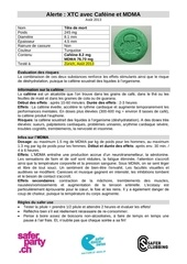 Fichier PDF xtc mdma koffein aout 2013 f