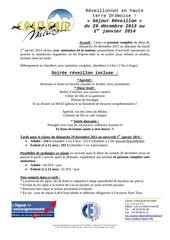 Fichier PDF doc reveillon lus 2013 2014