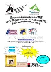 Fichier PDF engagement fuveau 2013 1