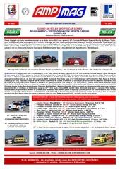 Fichier PDF magazine 2013 w306