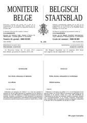 Fichier PDF 14 1