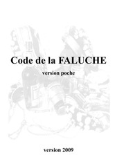 2009 code caen compile par mani