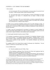 2009 codex sancti hieromini ordo