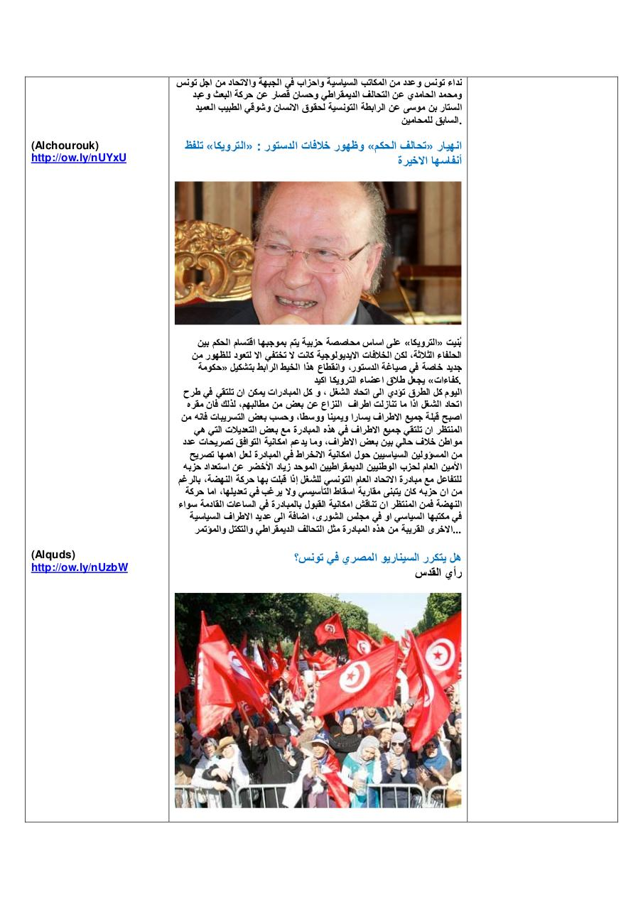 AIHR-IADH-Human rights Press Review- 2013.08.15.pdf - page 4/21