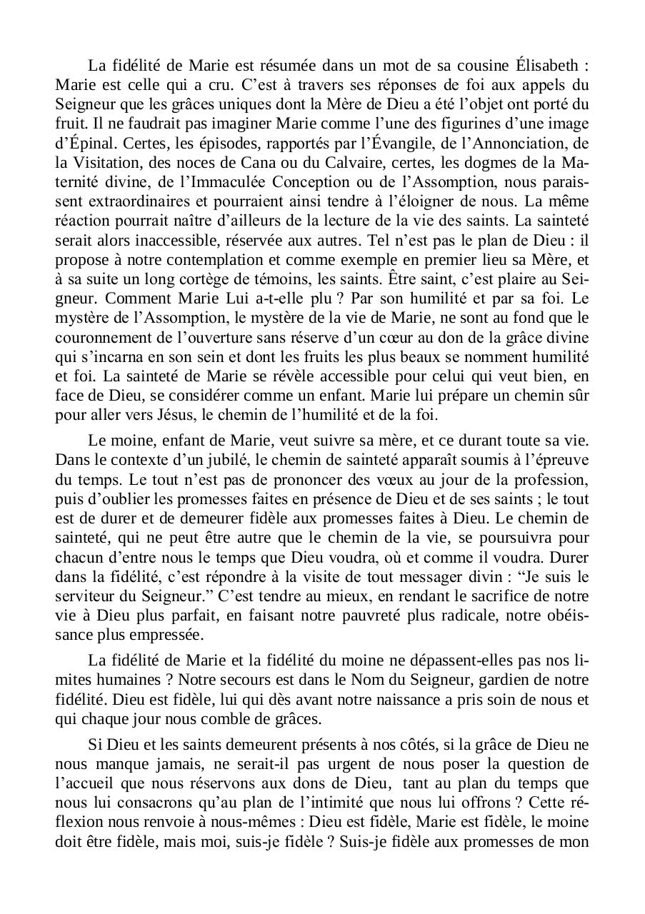 Aperçu du document Assomption 2013.pdf - page 2/4