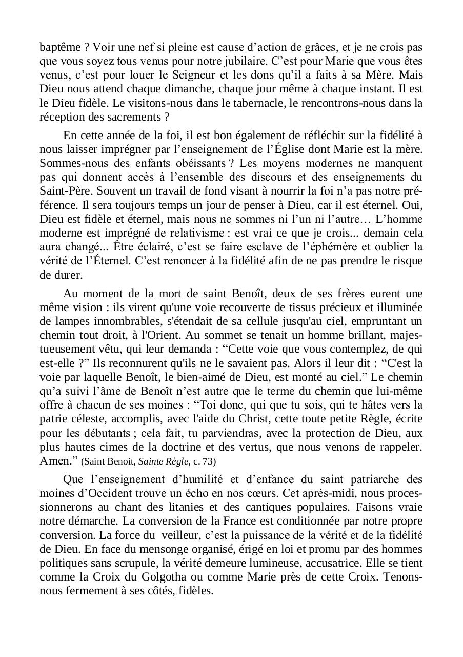 Aperçu du document Assomption 2013.pdf - page 3/4