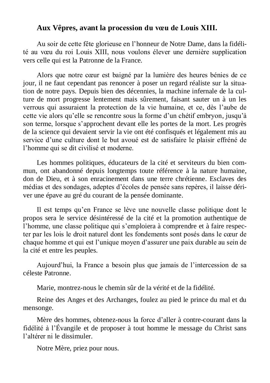Aperçu du document Assomption 2013.pdf - page 4/4