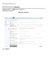 Fichier PDF bbcodeshadows