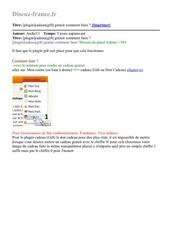 Fichier PDF cadeaugift