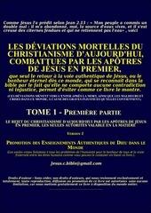Fichier PDF dmc livre 1ere partie