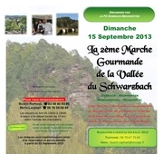 Fichier PDF inscription marche gourmande 2013
