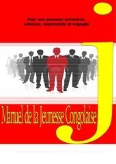 manuel de la jeunesse congolaise