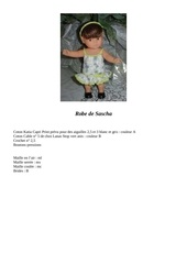 Fichier PDF robe sascha capri et vert anis 1