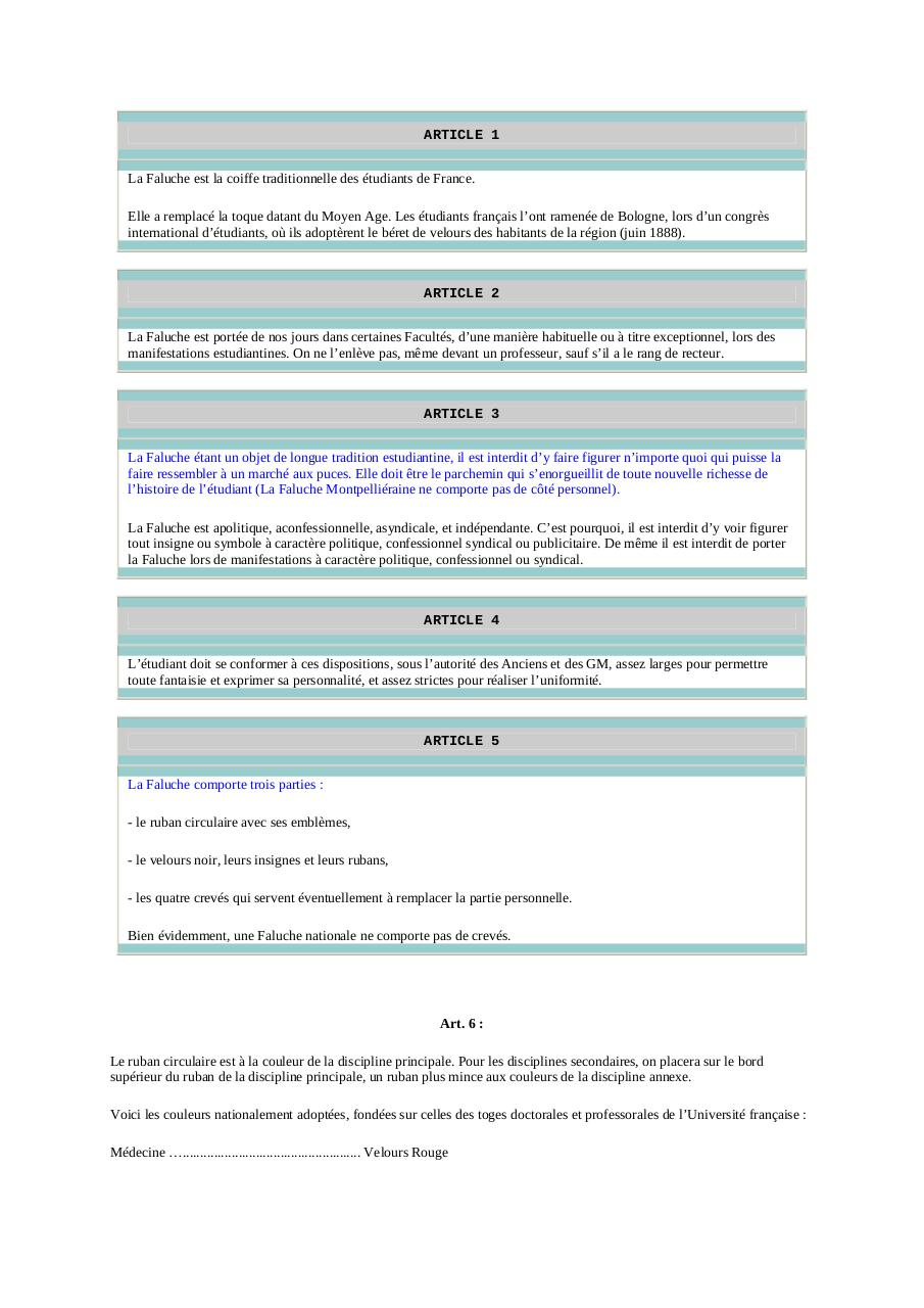 2000 Code Montpellier.pdf - page 1/11