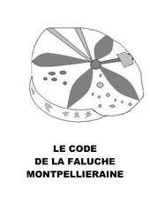 2002 code montpellier