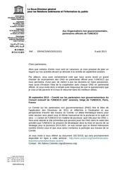 lettre mensuelle png aout 2013